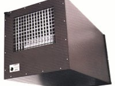 Airflow Systems F70C