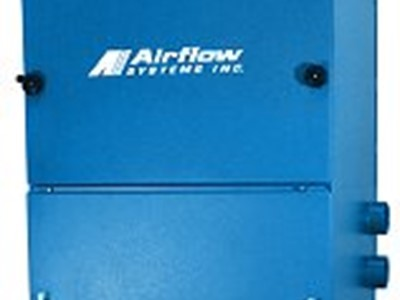 Airflow Systems V410