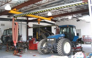 heavy-equipment-exhaust-removal