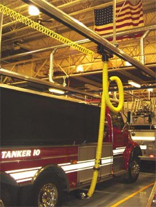 fire-station-straight-rail-exhaust-system