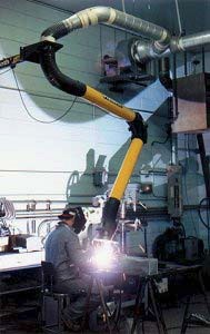 welding-smoke-and-fume-extraction